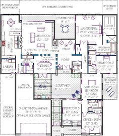 1000 ideas about small modern house plans on pinterest small modern houses modern house plans and modern houses