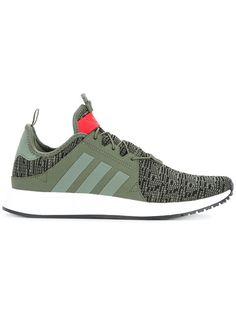 best website d713c d2edd  adidasoriginals  shoes   Adidas Originals Mens, Adidas Sneakers