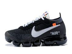 aliexpress best cheap 2018 sneakers 32 Best Nike Air VaporMax 2018 images | Nike air vapormax, Nike ...