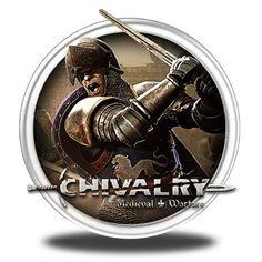 Chivalry by RaVVeNN.deviantart.com on @DeviantArt