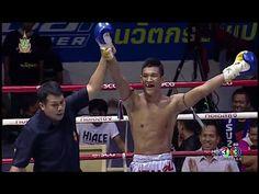 http://ift.tt/2amatBy l Liked on YouTube : ศกจาวมวยไทยชอง 3 ลาสด [ Full ] 23/7/59 Muaythai HD