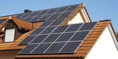 Telhado Fotovoltaico: É a hora e a vez dos TELHADOS
