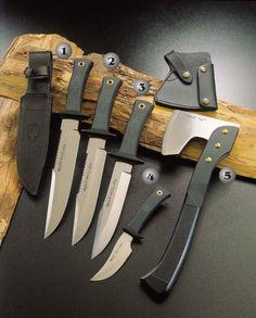 Muela MiragE, HA knives, combat knife, encontraras en nuestra tienda, variedad de modelos: www.nuevasuiza2.com