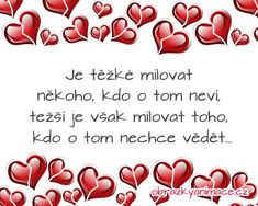 Lovers Quotes, Iris, Love You, Wallpaper, Phone, Te Amo, Telephone, Je T'aime, Wallpapers