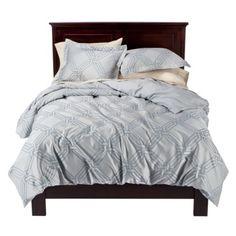 Comforter Cover Teens Roomwares Delias 55