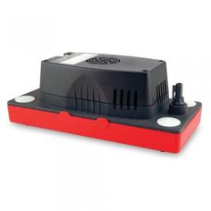 Diversitech Condensate Pump, 22ft. lift, low profile, 120V - CP-22LP  For $47.95 + free shipping at Energy Conscious