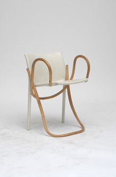 Martino Gamper | Ch'Air No 9 Chair