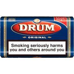 Price of cigarettes Dunhill in Colorado USA
