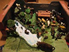 Aquarium, Wood, Woodwind Instrument, Timber Wood, Trees, Aquarius, Home Decor Trees, Fish Tank, Woods