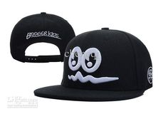 New arrival Tens of thousands of models Snapback Hats Caps Ball caps snap back adjustable top quality