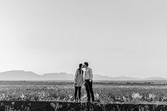 Engagement / Couple Photography by Davish Photography based in Adelaide, South Australia | Wedding | Bridal Couple | Couple | Couple Shoot | Bridal | Bride & Groom | Portrait | Bridal Portrait | Portrait |  #DavishPhotography #SophisticatedSimplicity  #adelaide #adelaidephotographer #adelaideweddingphotographer #adelaidewedding #adelaidebride #southaustraliaphotographer #adelaidegroom #australianwedding #internationalphotographer #photographer #editorialphotography #southaustralianwedding
