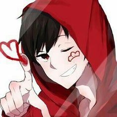 Read 2 from the story fotos de osomatsu san by shijiro_Chila_kile with reads. Anime Love, Hot Anime Boy, Anime Guys, Manga Anime, Anime Art, Animé Fan Art, Anime Lock Screen, Comedy Anime, Ichimatsu