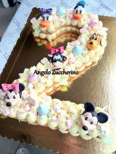 Birthday Cake, Cream, Breakfast, Desserts, Food, Creme Caramel, Morning Coffee, Tailgate Desserts, Deserts