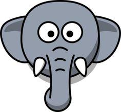 elephant-head-md.png (300×279)