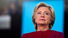 Hillary Clinton weighs in on the Kim Kardashian robbery