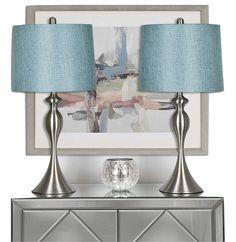 Sweet-Tempered 27cm Under Cabinet Cupboard Shelf Lamp Strip Light For Home Kitchen Wall Light 11.1 Furniture