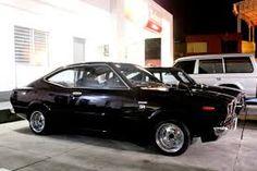 Related image Mitsubishi Lancer, Vehicles, Car, Image, Automobile, Autos, Cars, Vehicle, Tools