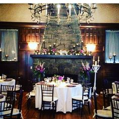 Homewood, Asheville Wedding Venue.  #ashevillewedding #homewoodwedding… Meeting Venue, Home Planner, Bridal Suite, Garden Table, Wedding Receptions, House In The Woods, Asheville, Plan Your Wedding, Looking Stunning