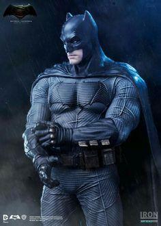 Batman. Batman vs Superman movie