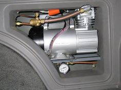207bd56c0484f310fd5400ca6fe55cb4 truck quotes jeep wj engine driven compressor cummins on board air (oba) trucks  at webbmarketing.co