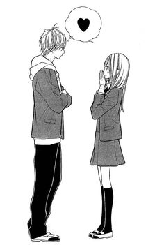 hana kun to koisuru watashi. Beautiful shojo that i still ongoing. Read it, its really nice
