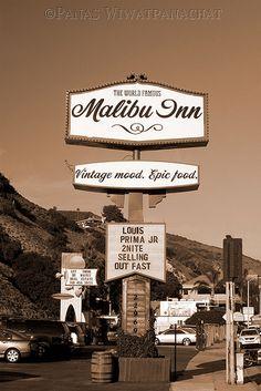 Malibu-Inn