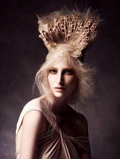 Hair academy.com