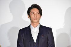 玉木宏、理想のキスは「オーロラキッス」