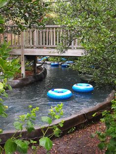 Hyatt Hill Country. Austin, Texas. Kid Friendly Resort. I <3