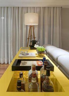 Barra-Funda-I-Apartment-Interior4