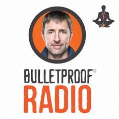 resource: Bulletproof Radio