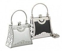 Evening Purses And Bags