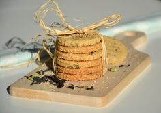Le sésame s'utilise très souvent dans les recettes salées, mais sachez qu'il se cuisine très bien également en version sucrée (dans les cakes, les tartes