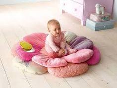 Resultado de imagen para decoracion de cuarto de juegos para bebes