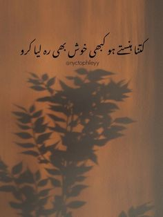 Emotional Poetry, Poetry Feelings, Urdu Love Words, Love Poetry Urdu, Disappear Quotes, Dear Self Quotes, Poetry Inspiration, Best Friend Quotes Funny, Poetry Lines