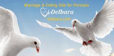 Join Delbara.com and meet new Persian Singles for Date. Find Iranian Boys and Girls for Chat, Flirt and Dating. Or find your Marriage partner today!