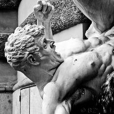 Vienna Monument 3