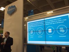 #DnBData in Data.com offers firmographic information and DUNS Number is the backbone  http://www.dnb.com/partner/dun-and-bradstreet-partners-salesforce.html #DF15 @dreamforce