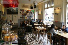 Café Zondag [Maastricht]