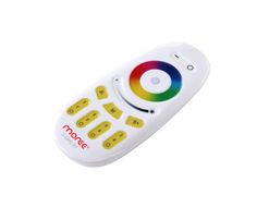 #controller for the #LEDFurniture.|| #fernbedienung für die #LED #Möbel.|| #télécommande pour les meubles #LED. #moree