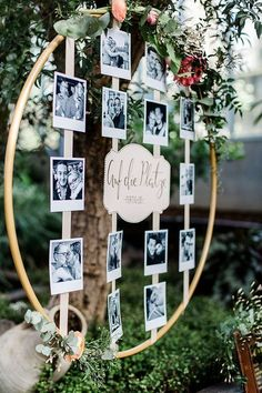 Boho inspiration for a spring wedding - DIY: Hochzeit - Hochzeitsdeko Budget Wedding, Wedding Planning, Wedding Day, 50th Wedding Anniversary Party Ideas, Wedding Reception, 50th Anniversary Decorations, Weddings On A Budget, Wedding Beach, Wedding Favours