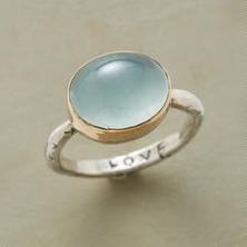 Best Jewellery Design, Sundance Jewelry, Gems Jewelry, Jewlery, Diy Jewelry, Silver Jewelry, Unique Jewelry, Handmade Rings, Love Ring
