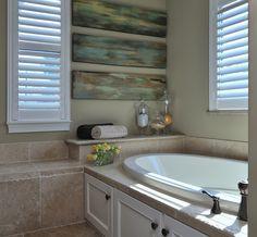 268 Best Bathroom Remodels Images Home Decor Bathroom Bathroom
