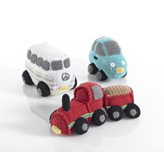 Vroom vroom... These Pebble transport toys are perfect for role play- no sharp edges!