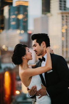 Style Me Pretty | GALLERY & INSPIRATION | CATEGORY: BRIDE AND GROOM | PHOTO: 1081206