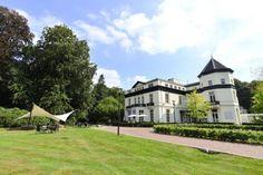 avegoor ellecom | Landgoed Avegoor Ellecom - Nederland via Hotels.nl
