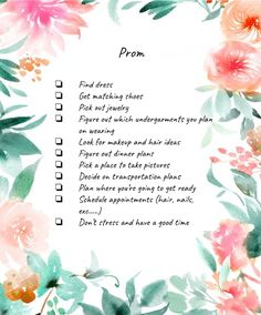 With a positive attitude you see the bright side, and expect great things can happen in your life. Here are the top 10 collection of positive attitude quotes that will supercharge your life and help you think positively. Prom Checklist, Prom Tips, Prom Ideas, Positive Attitude Quotes, Prom Couples, Prom Proposal, Hello May, Prom Pictures, Super Quotes
