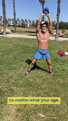 Get Stronger and Leaner no matter what your age Get Stronger and Leaner no matter what your age Over Fifty and Fit danenow Sprints Drills HIIT and Cardio Do nbsp hellip hombres Nutrition Education, Sport Nutrition, Nutrition Month, Nutrition Pyramid, Nutrition Activities, Holistic Nutrition, Healthy Nutrition, Hiit, Cardio