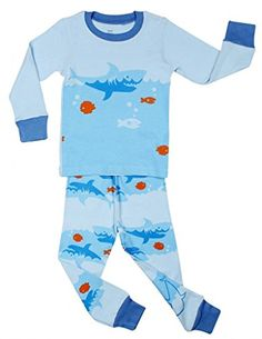 d57a760c9 1456 Best Baby Boy Sleepwear   Robes images