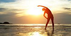 BENEFÍCIOS DO EXERCÍCIO PARA AS PESSOAS COM DIABETES.     Exercício ou atividade física inclui qualquer coisa em que você se movimente como caminhar, dançar ou trabalhar no quintal. A atividade física regular é importante para todos, mas é especialmente importante para as pessoas com diabetes e aqueles com risco de diabetes.
